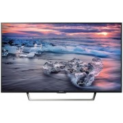 "Televizor TV 43"" Smart LED Sony KDL-43WE755, 1920x1080 (Full HD),WiFi,HDMI, USB, T2"