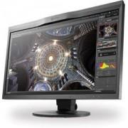 Монитор EIZO ColorEdge 23.8 инча, IPS Wide-Gamut LED, 3860 х 2160 (30Hz), 4K EIZO-CG248-4K