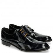 Melvin & Hamilton SALE Kane 2 Derby schoenen