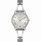 Дамски часовник Guess W1208L1