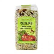 RAPUNZEL Semi Misti Stile Mediterraneo 250 g RAPUNZEL - VitaminCenter