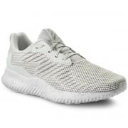 Обувки adidas - Alphabounce Rc M CG5125 Ftwwht/Greone/Cblack