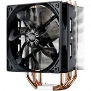 Охладител за процесор Cooler Master Hyper 212 EVO
