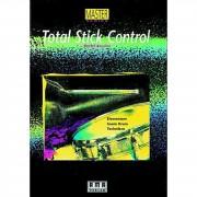 AMA Verlag Total Stick Control Detlef Kessler