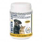 Swedencare Biopet Glucosamin 250 g