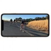 Apple iPhone Xs - goud - 4G LTE, LTE Advanced - 64 GB - GSM - smartphone (MT9G2ZD/A)