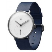 Умные часы Mijia Quartz Watch White