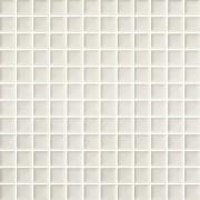 Paradyż Segura beige mozaika 29,8x29,8