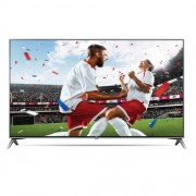 LG 65SK7900PLA SUPER Ultra HD Smart LED televízió