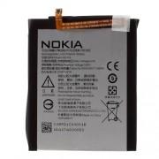 Acumulator Nokia 6 OEM