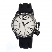 Breed 3005 Lucan Mens Watch