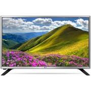 Телевизор LG LED 32LJ590U, 32 инча, HD ready