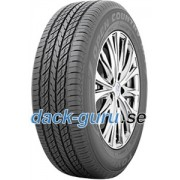 Toyo Open Country U/T ( 245/70 R16 111H XL )