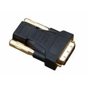 Kábelek HDMI mama -DVI Átalakító