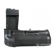 Grip Phottix BG-600D PS pt Canon EOS 550D/600D/650D/700D
