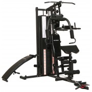 Aparat multifunctional fitness Orion Classic L2