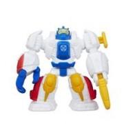 Jucarie Playskool Heroes Transformers Robot High Tide