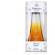 Yardley London Autumn Bloom Perfume - 100ml (Pack of 1)