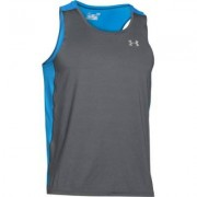 UNDER ARMOUR UA CoolSwitch Run Singlet UNDER ARMOUR - VitaminCenter