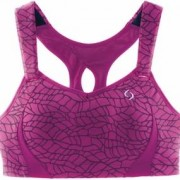 Moving Comfort Womens Juno Bra