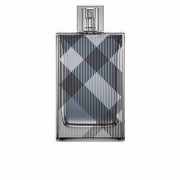 Burberry BRIT FOR MEN eau de toilette vaporizador 100 ml