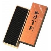 Kyara Kongo (aloe selecto) 150 barritas 12 cm.