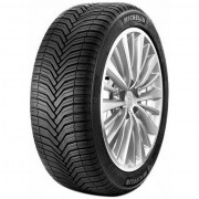 Anvelopa Michelin Crossclimate Suv 215/65 R16 102V