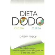 Dieta Dodo - O Zi Da - O Zi Ba - Drew Price