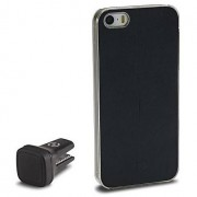 Celly Kit Cover Ghost Iphone 5/5s