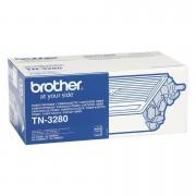 Brother TN3280 ALe XLToner