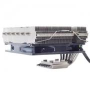 Cooler CPU Silverstone Nitrogon SST-NT06-PRO-V2