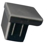 Capac de protecţie Richco CP-RJ45