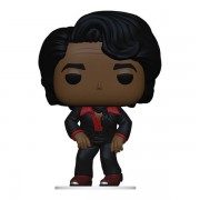 Pop! Vinyl Figurine Pop! Rocks James Brown