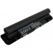 Baterie laptop Dell Vostro 1220, 1220n model F116N