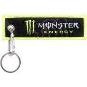 Sophiamax SM206 new Monster Energy Locking Key Chain Carabiner(Multicolor)