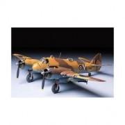 Tamiya - 61053 - Bristol Beaufighter Mk.Vi