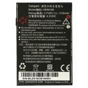 35H00078-02M HTC Accu Li-Ion P4350 1130 mAh