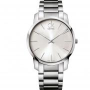 Reloj Calvin Klein City Caballero - K2G21126