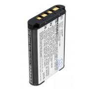BatteryUpgrade Sony Cyber-shot DSC-RX100 Akku (950 mAh)