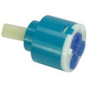 Cartus baterii monocomanda 40 mm
