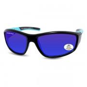 MONTANA Eyewear Lunettes de Sport Outdoor Fancy Blue
