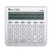 CALCULATOR 16 DIG FORPUS 11013