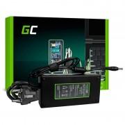 Carregador Green Cell para Asus ROG G750, G75, MSI GT60, GT70 - 180W