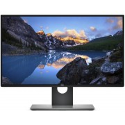 "25"" U2518D UltraSharp IPS monitor"