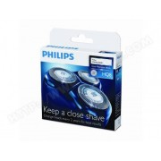 PHILIPS Accessoire rasoir HQ8/50