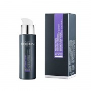 Tom Robinn Fair Skin Refining D Fluid 50 mL / 1.69 oz Skin Care