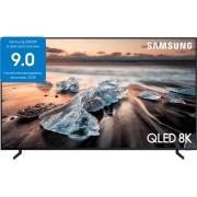 Samsung QE75Q900R QLED 8K TV