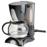 Russell Hobbs RCM60 6 cups Coffee Maker(Black)