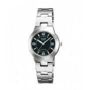 Дамски часовник Casio Collection - LTP-1241D-1A