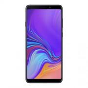 Samsung Galaxy A9 (2018, Single Sim, 128GB, Black, local Stock)